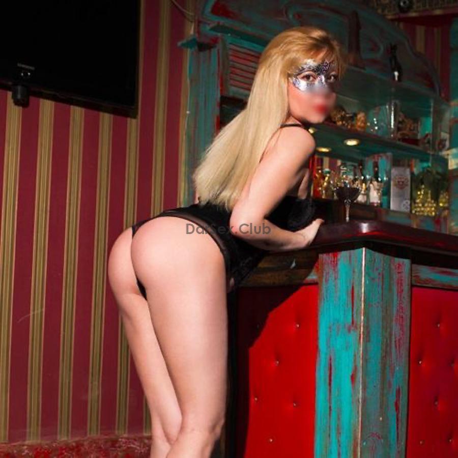 Проститутки в приморском проститутки архангельске
