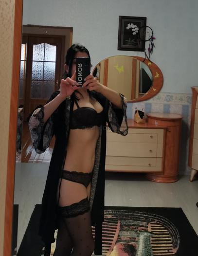 Проститутки Петропавловск