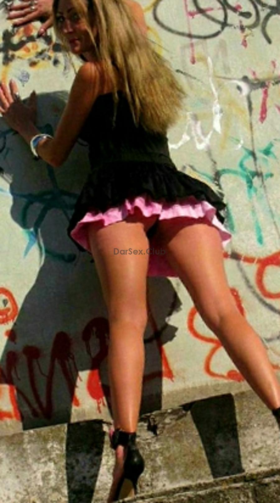 Проститутки снять ярославль индивидуалки бескудниково